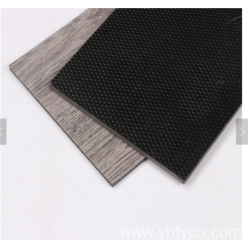 0.55mm Wear Layer Beveled LooseLay flooring