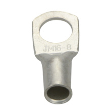 National Standard JM50-6 Copper Terminals