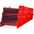 Heavy Duty Screen Sand Screening Equipment For Sale