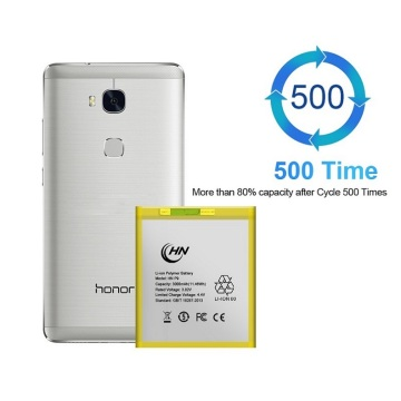 New Huawei P9 battery replacement for sale