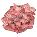 Hot Selling Mosaic Pieces in Bulk Supply