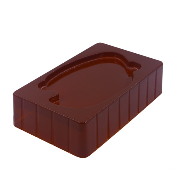 VAC tray for wholesale makeup VAC tray