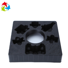 PET PVC hardware inner blister packaging tray