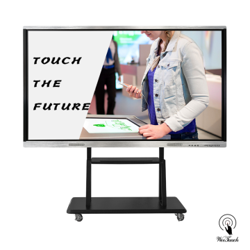 86 inches Smart Screen for Meeting