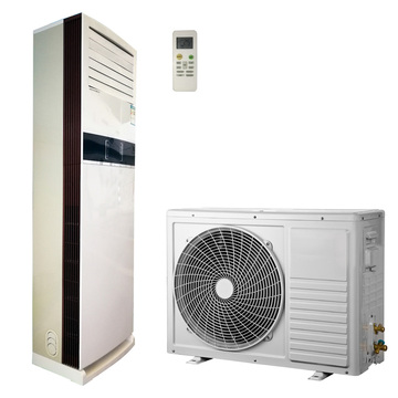 R410A Refrigerant Floor Standing Type Air Conditioner