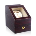 luxury watch winder accessories