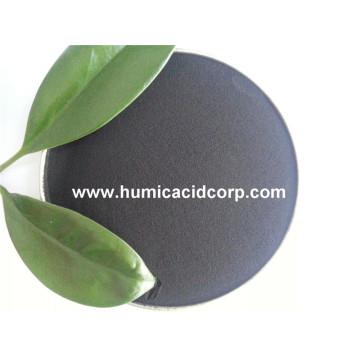 super humic acid and fulvic acid potassium fulvate