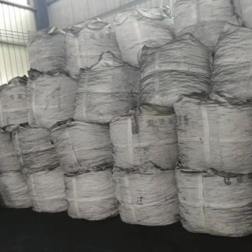 Silicon Briquette SIC Ball for Steel Making