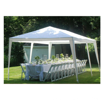 Church Window Garden Pop Up Gazebo Tent