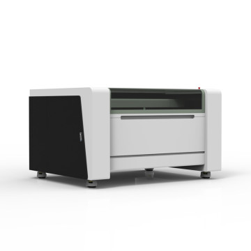1390 Laser laser engraver for glass