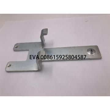 2560472 weaving machine parts