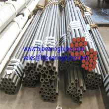 A534 8620H Carburizing Alloy Tubes Seamless Steel Pipes