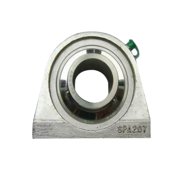 Stainless Steel Bearing Units SSUCPA200A