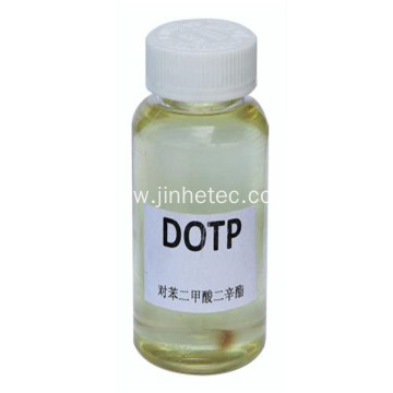 Dioctyl Terephthalate Hs Code 2917399090