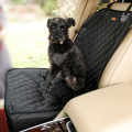 Nylon Waterproof Travel Carrier For Dogs