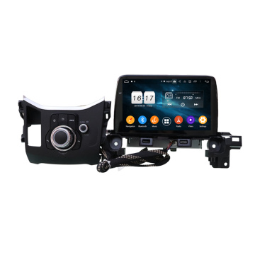 Radio System Car per Android CX-5 2017-2020