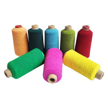 Fireproof Dyed Aramid Yarn