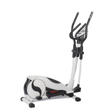 Home Mini Electric Magnetic Elliptical Cross Trainer