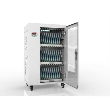 mobile phone charging locker