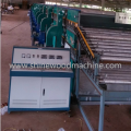 Ash Dryer Veneering Equipment
