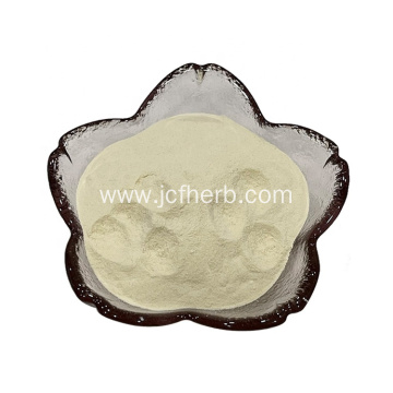High quality ceramide powder cosmetic grade