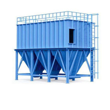 asphalt plant bag filters with best price