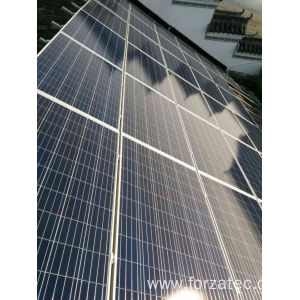 20KW Solar Power System