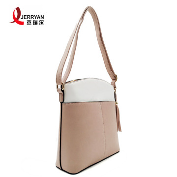 Women Large Tote Bags Sling Handbags Online
