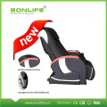 Coin Operated Massage Chair With Full Body Massage