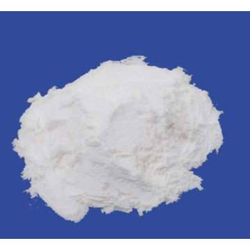 High Purity Aldioxa Powder CAS 5579-81-7 with Best Price