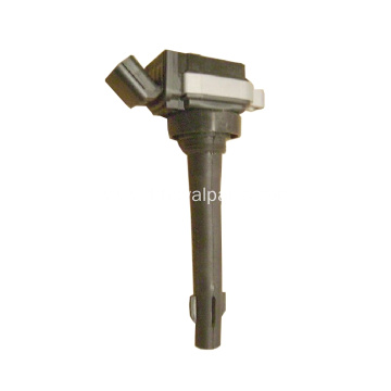Car Ignition Coil For Great Wall Car