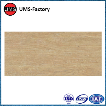 Faux wood tile in kitchen cheap