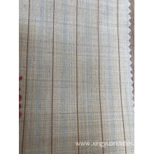 Breathable Stretch Woolen suits fabric