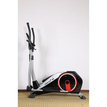 Magnetic Home Elliptical Exercise Fitness Cross Trainer