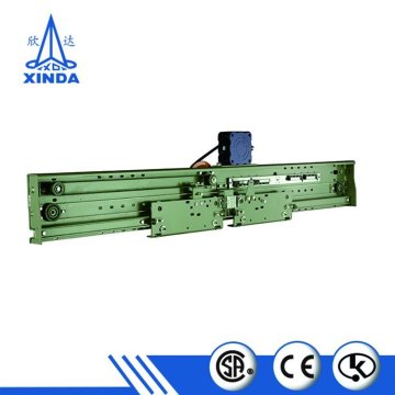 Elevator Door Parts Lift Car Door Operator