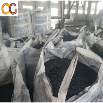 Good quality Isostatic graphite blocks