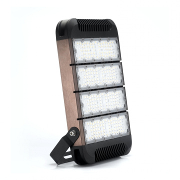 160w Модуль Driverless LED Floodlight