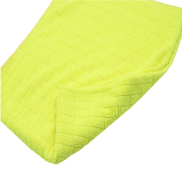 400gsm best microfiber detailing car care towels