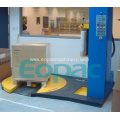 Horse Shoe Pallet Packaging Machine