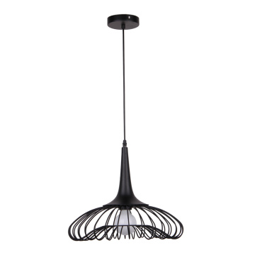 Decoration function dining chandelier ght modern