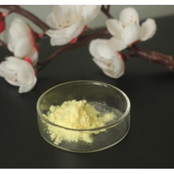 Cosmetic Raw Material Dl-Thioctic Acid Powder CAS 1077-28-7