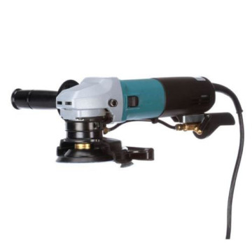 handheld electric Wet stone grinder
