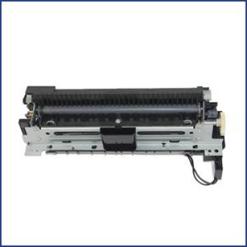 Replacement RM1-1535 RM1-1491 HP 2420 Fuser Assembly