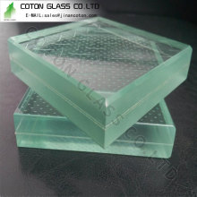 Tinted Glass For Sale
