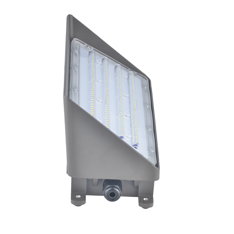 Led Wall Pack Light (3)