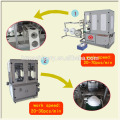 Auto N95 Mask Making Machine