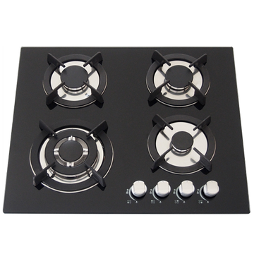Best Gas on Glass Hob in Spain
