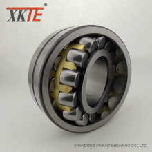 Spherical Roller Bearing For Conveyor Belt Drums