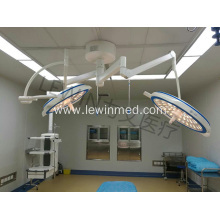 Led Operation Room Surgery Light