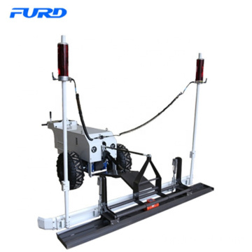Concrete Floor Screed Machine Concrete Laser Screed for Sale